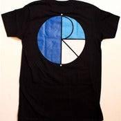 "Image of Polar ""3 Way"" Tee (2 Colorways)"