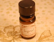 Image of LEGEND perfumed oil