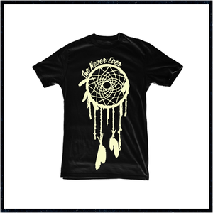 Image of Dreamcatcher Tee