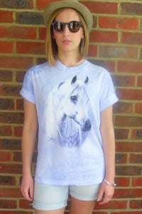 Image of Dream Horse Tee