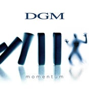"Image of DGM ""Momentum"" DigiCD"