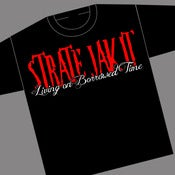 Image of Strate Jak It T-Shirt
