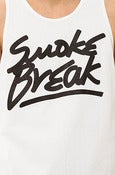 Image of Smoke Break tank by Smokers Only