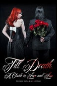 Image of Till Death... a guide to love and loss