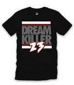 Image of DREAM KILLER