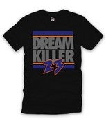 Image of DREAM KILLER PHX