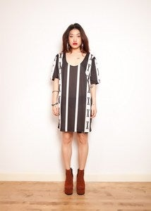 Image of X DRESS