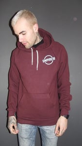 Image of Empire19 PBM Pullover Hoody