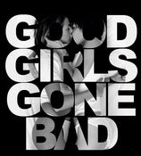 Image of good girls gone bad