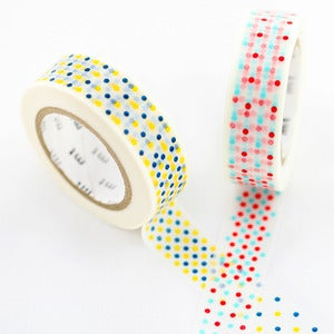 Image of Marble Washi Tape