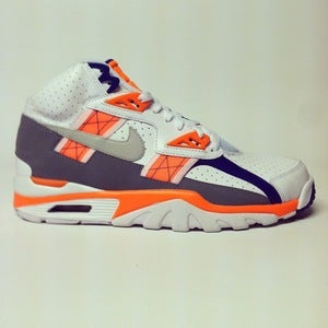 Image of Air Trainer SC