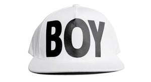 Image of BOY LONDON - BOY 