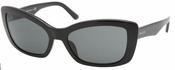 Image of Prada SPR03N Cat Eye Sunglasses