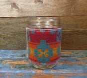 Image of PENDLETON WOOL JAR COOZIE