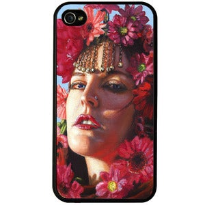 Image of 'Lara' phone cover