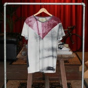 "Image of Opening Collection Shirt "" Triangle """