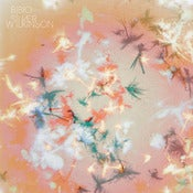 Image of BIBIO - Silver Wilkinson - LP