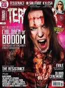 Image of Terrorizer 236