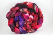 Image of Melisandre  - Polwarth/Silk