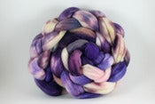 Image of Fortuna - Polwarth/Silk
