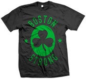 Image of Boston Strong T-shirt