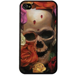 Image of 'Tranquility' phone cover