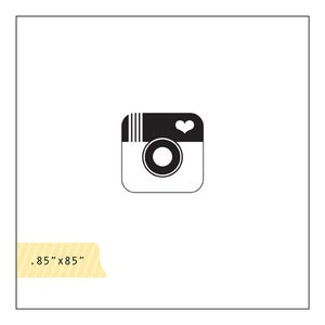 Image of insta cam