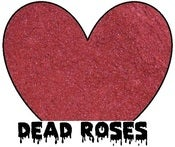 Image of Dead Roses
