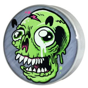 Image of Zombie Two Plug