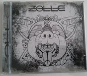 Image of ZOLLE - CD