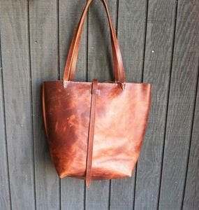 Image of AnaJulia Tote Bag