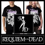 Image of Requiem for the Dead Bundle Pack