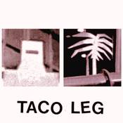 Image of TACO LEG -- Printed Gold