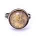 Image of MAP RING