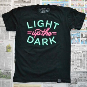 Image of Light Up The Dark