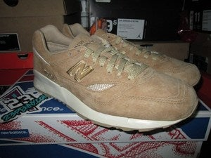 "Image of New Balance 1500 ""United Arrows"""