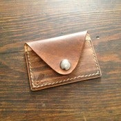 Image of Flapper Card Wallet 4
