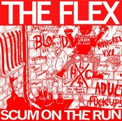Image of The Flex Shirt