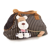 Image of SCOTTY BOWLER BAG