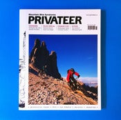 Image of Privateer issue 15