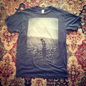 Image of Country Road | tee | Heather Black
