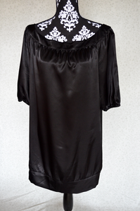 Image of White House Black Market Sheath Dress