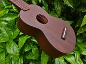 Image of Hawaii Kai HS-5 Soprano Player Pack