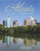 Image of Atlanta: A Photographic Portrait