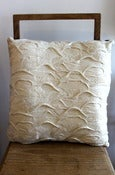 Image of Clouds Cushion - Lanscapes Collection