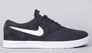 Image of NIKE SB Koston 2 anthracite