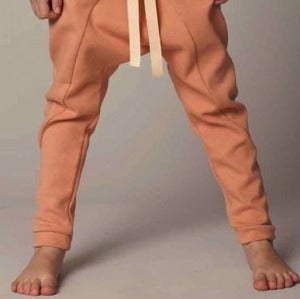 Image of GRO ° girl pant
