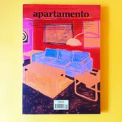 Image of Apartamento issue 11