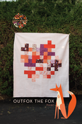 Image of Outfox the Fox