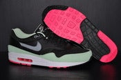 "Image of Nike Air Max 1 ""FB Yeezy"""